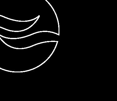 fondo_logo_pavagua