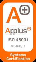ISO_45001_RGB